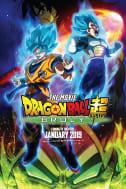 Ua Sheepshead Bay Stadium 14 Imax Rpx Showtimes Movie Tickets