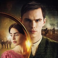 Deals on Atom Tickets: Extra $12 Off w/Buy 4 Tickets of Tolkien