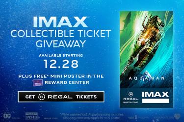 movie promotions discounts specials regal cinemas