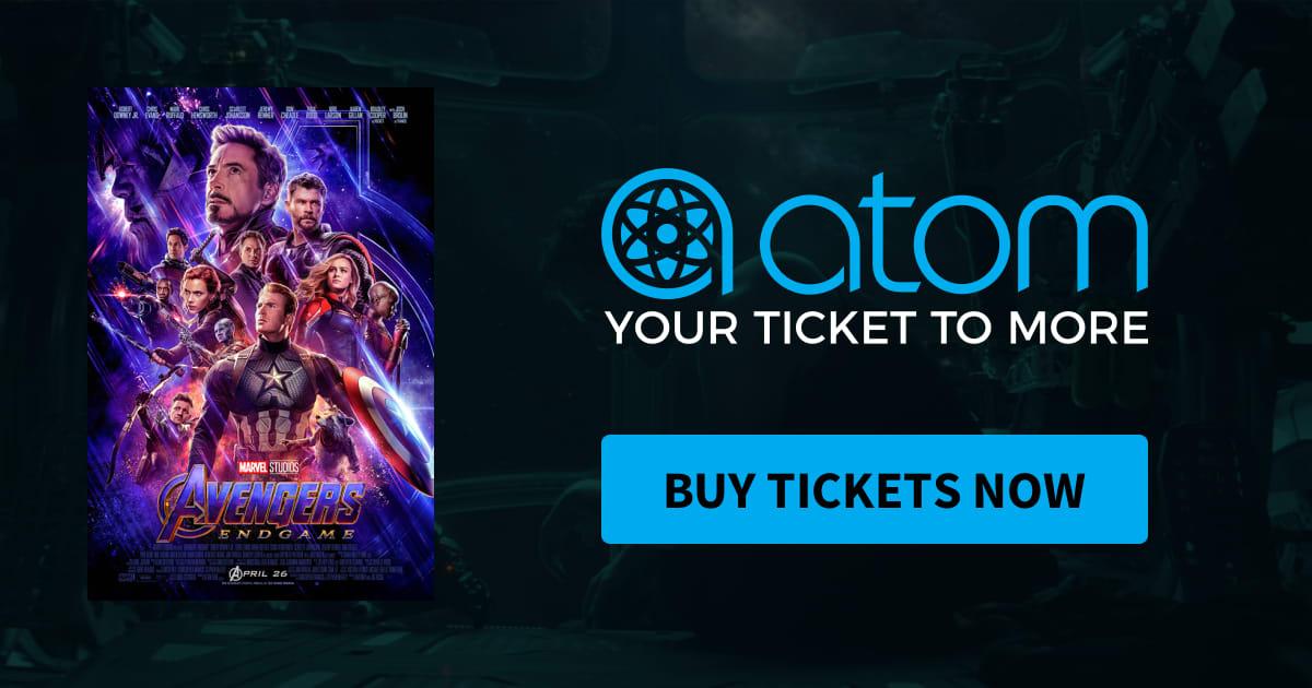 Avengers Endgame Tickets Showtimes Reviews
