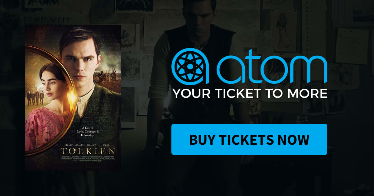tolkien MOVIE]»tolkien Movie Showtimes ⇇ [tolkien MOVIE]»tolkien
