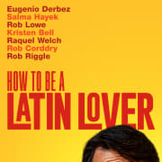 How to be a latin lover movie trailer info more how to be a latin lover poster 0 ccuart Image collections
