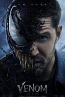 Atom Tickets: $5 off Tickets to Venom for Amazon Customers