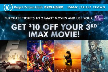 Edwards Coupons Cinema 11