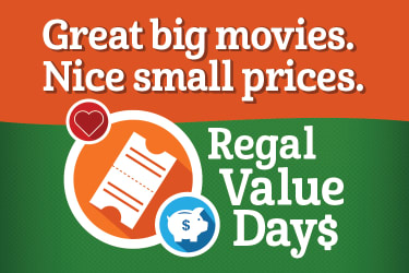 regal sweepstakes movie promotions discounts specials regal cinemas 760