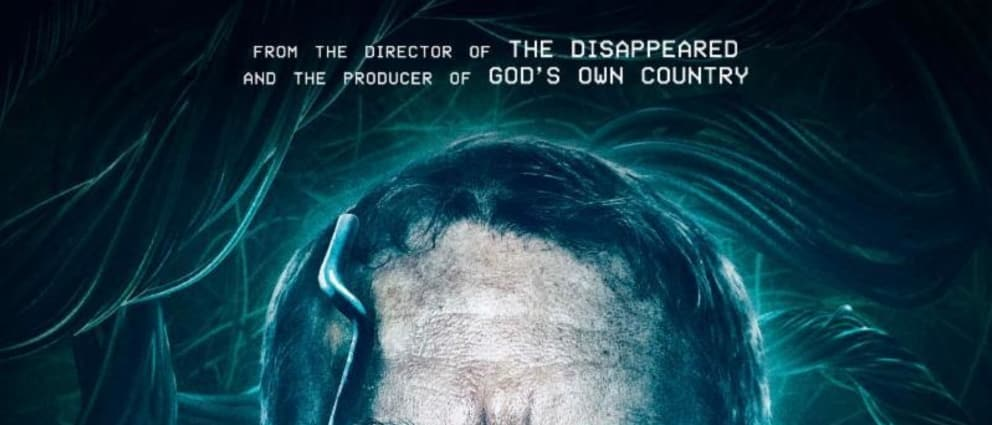 Await Further Instructions Movie Trailer More
