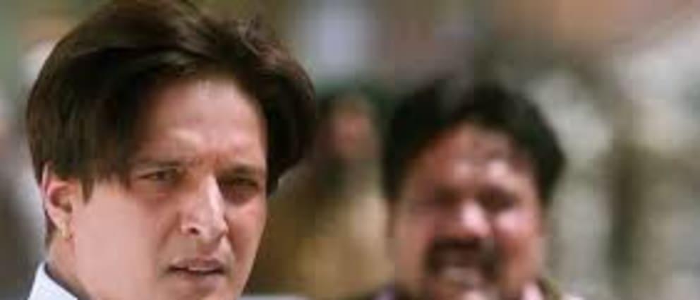 a Happy Bhag Jayegi love 2 download movie