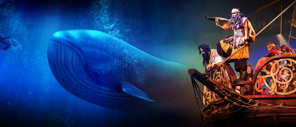 Dating site big fish