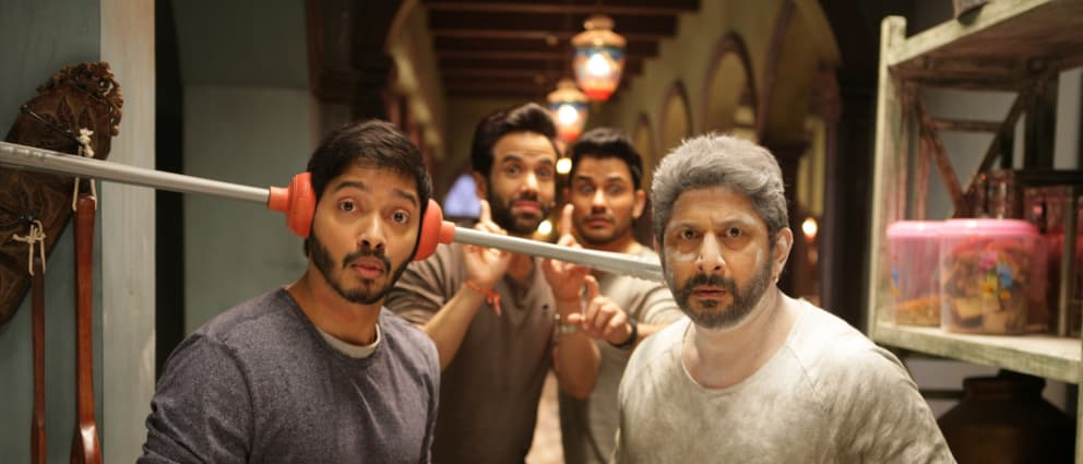 golmaal returns full movie download hd