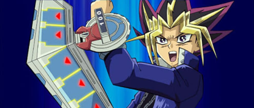 yu gi oh episode 148 online dating
