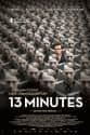 13 Minutes (Elser - Er hatte die Welt verandert) Movie Poster