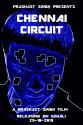 Chennai Circuit Movie Poster