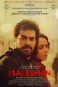 The Salesman (Forushande) Movie Poster