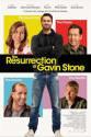 The Resurrection of Gavin Stone Movie Poster