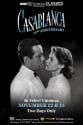Casablanca 75th Anniversary (1942) presented by TCM Movie Poster