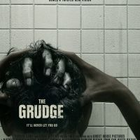 Atom Tickets: Extra $5 Off w/Buy 2 The Grudge Movie Tickets