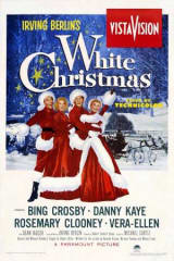 White Christmas - Find showtimes & theaters