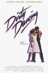 Dirty Dancing - Find showtimes & theaters