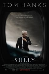 Sully - Find showtimes & theaters
