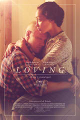 Loving - Find showtimes & theaters