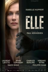 Elle - Find showtimes & theaters
