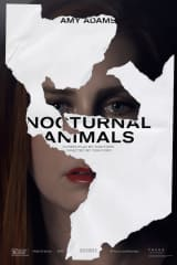 Nocturnal Animals - Find showtimes & theaters