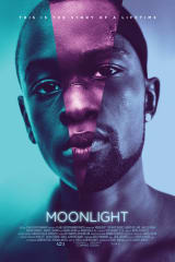 Moonlight - Find showtimes & theaters