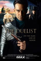 The Duelist (Duelyant) - Find showtimes & theaters