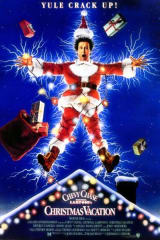 National Lampoon's Christmas Vacation - Find showtimes & theaters
