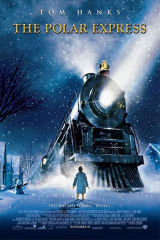 The Polar Express - Find showtimes & theaters