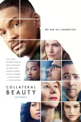 Collateral Beauty - Find showtimes & theaters