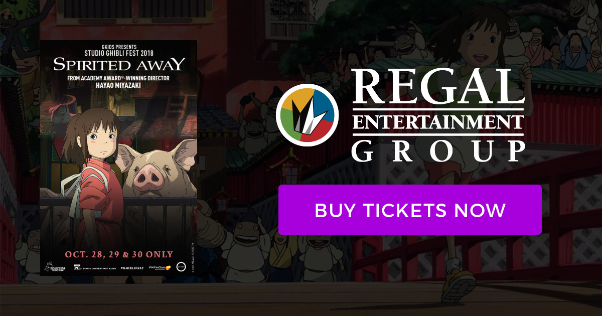 Regal Cinema Poulsbo Movie Times Niagara Falls Comedy Club