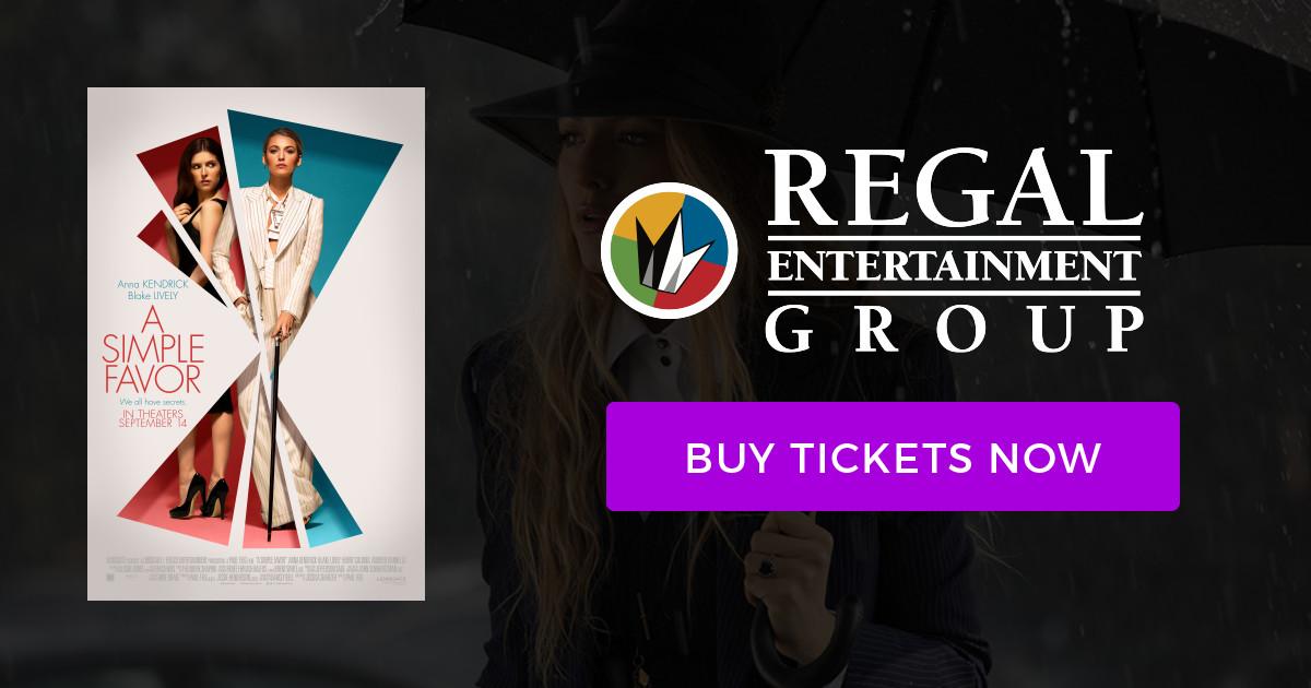 Penn Cinema - Lititz, Lititz movie times and showtimes. Movie theater information and online movie tickets.