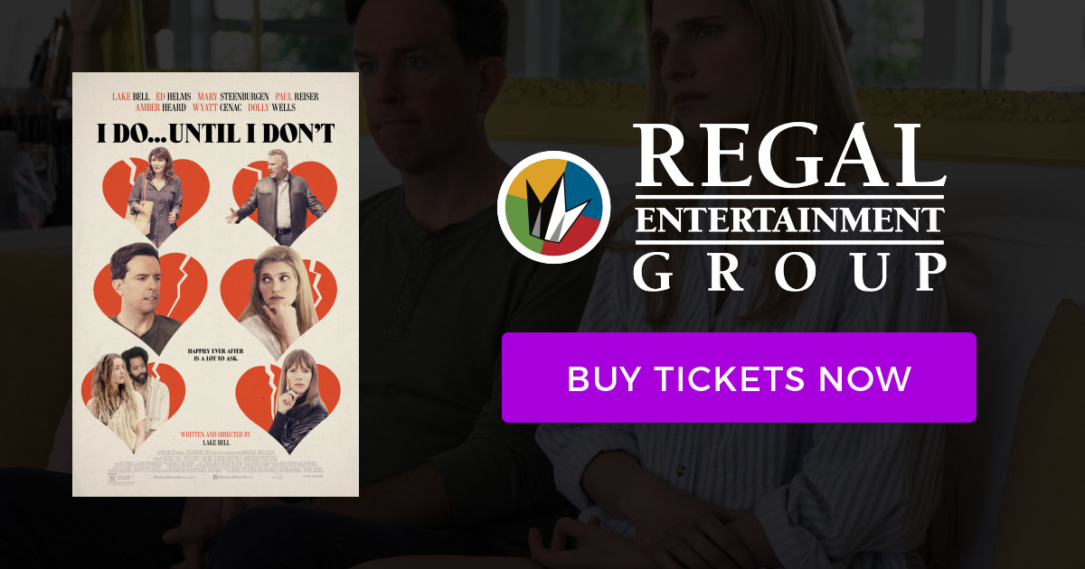 Reward Details. This is a free movie ticket good for any unrestricted 2D feature film admission. This will be immediately loaded to your Regal Crown Club card. Simply present your card at the box office on your next visit to redeem this ticket or redeem in the Regal mobile app.