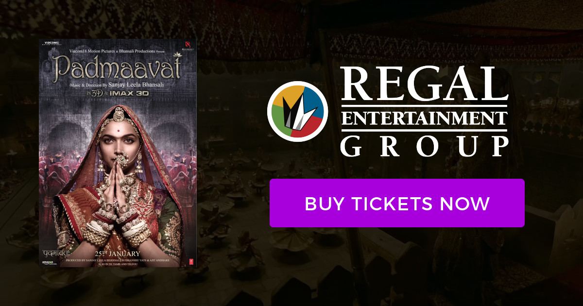 regal meridian 16 movie times showtimes and tickets