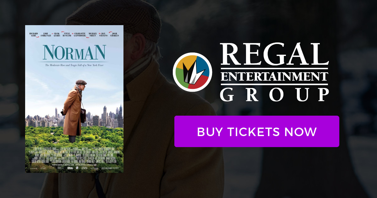 Movies & Showtimes for Regal Columbia Stadium 14 Buy movie tickets online. Select a showtime.