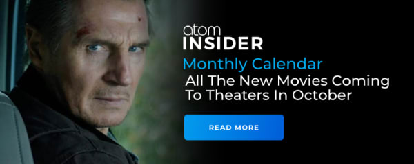 Movies: Find Showtimes, Buy Movie Tickets & More | Atom Tickets