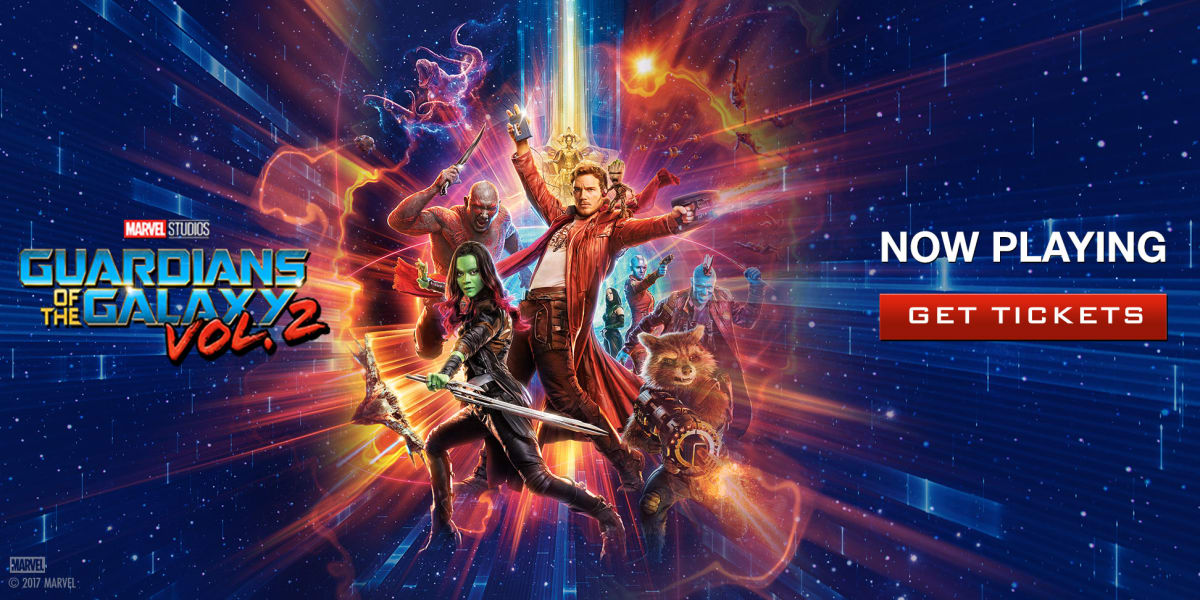 New Movies Theaters Near You Movie Tickets Showtimes ...