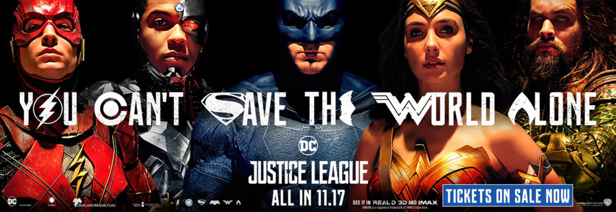 Regal cinemas ua edwards theatres movie tickets showtimes justice league movie tickets and showtimes active ccuart Images