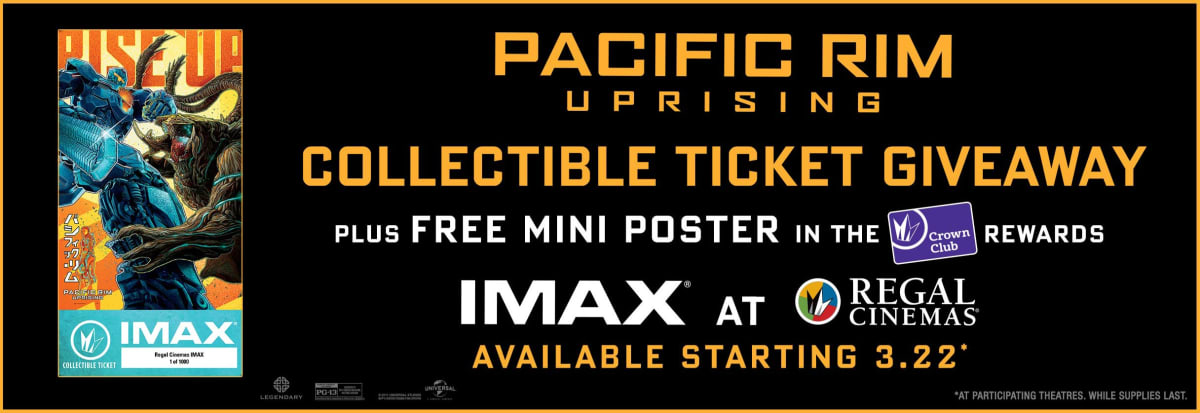 Black Panther Collectible Movie Tickets And Showtimes  Create Your Own Movie Ticket