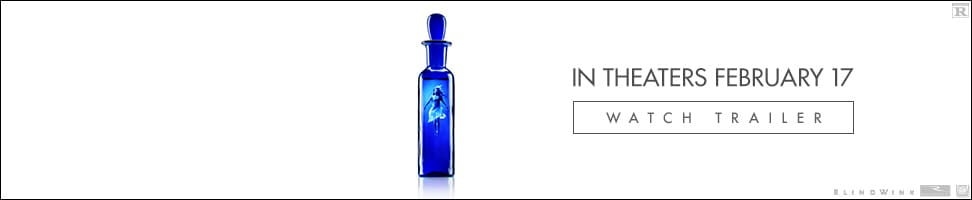 A Cure for Wellness - Find showtimes & theaters